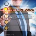 Five Considerations For Enhancing SEO Of Videos