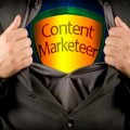 Five Tips For Home Service Businesses To Effectively Content Market