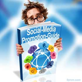 A Rookie's Guide To Social Media Promotion