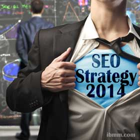 Create An SEO Strategy For 2014 That Will Work