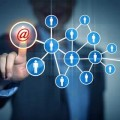 Top 20 Must Do's and Must Don'ts in Email Marketing