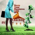Grow Your Business with Triberr: #8 Coaching Tool