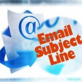how-to-craft-a-great-email-subject-line