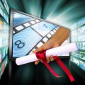 Marketing Mastery: What Makes Your Video Stand Out From The Crowd?