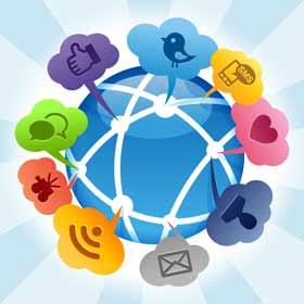 Online Reputation Management – Because Image Matters - Social Networks