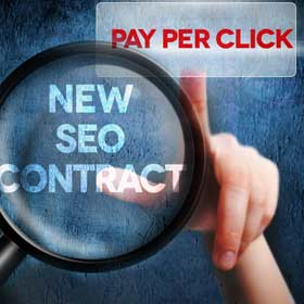 Why PPC Is The Secret To Getting New SEO Contracts
