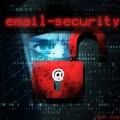 size-doesnt-matter-with-email-security