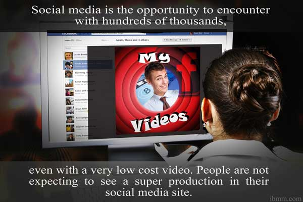 the-secret-to-creating-captivating-social-media-videos