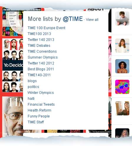 TIME-Twitter-140-2013-on-Twitterlist