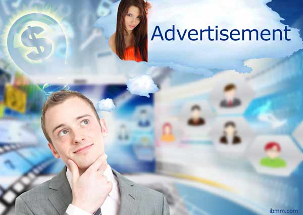Tips To Start Facebook Pay Per Click Marketing - Advertisement