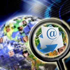 Using Address Validation Software For Your Direct Marketing Campaigns