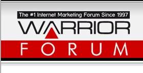 warriorforum.com