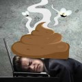 What To Do If Your Online Reputation Stinks
