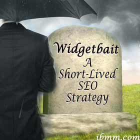 widgetbait-a-short-lived-seo-strategy