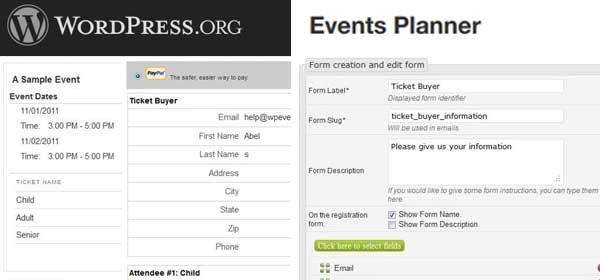 wordpress-event-management-plugins-events-planner