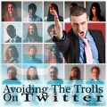 avoiding-the-trolls-on-twitter