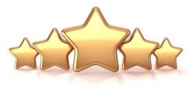 bigstock-Gold-stars-five-golden-star-se-39703408