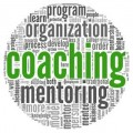 Wordcloud Coaching
