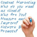 content-marketing-4-steps