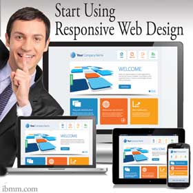 Convincing Small Businesses To Start Using Responsive Web Design