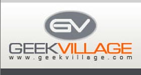 geekvillage.com