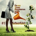 Grow Your Business with Triberr: #1 Networking