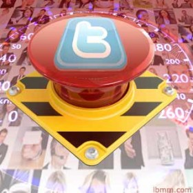 How Can Businesses Use Twitter During A PR Crisis