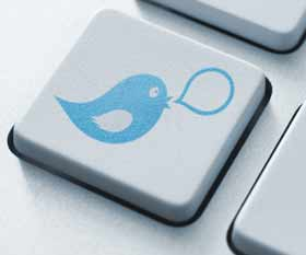 How To Use Twitter To Market Your Business - Never Stop Tweeting