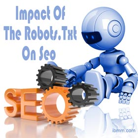 Impact Of The Robots.Txt, Meta-Robots & Rel=Nofollow On Seo And Their Aspects To Avoid Seo Mistakes