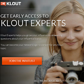 invitation-klout-experts-waitlist-280