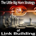 The Little Big Horn Strategy of Link Building