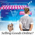 Selling Goods Online? Guess Who Your Best Friend Is?