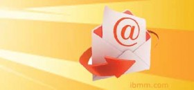The 5 Most Effective Forms Of Inbound Marketing - Email Marketing
