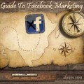 The Complete Guide To Facebook Marketing.