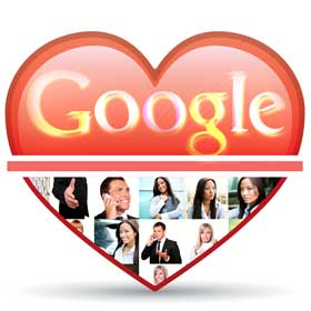 There's No Place Like Home – The Power Of Local SEO Services - Google Loves Local