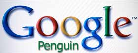 Tips To Start Facebook Pay Per Click Marketing - Google Penguin
