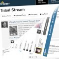 Triberr Strategies that Increase Exposure and Traffic