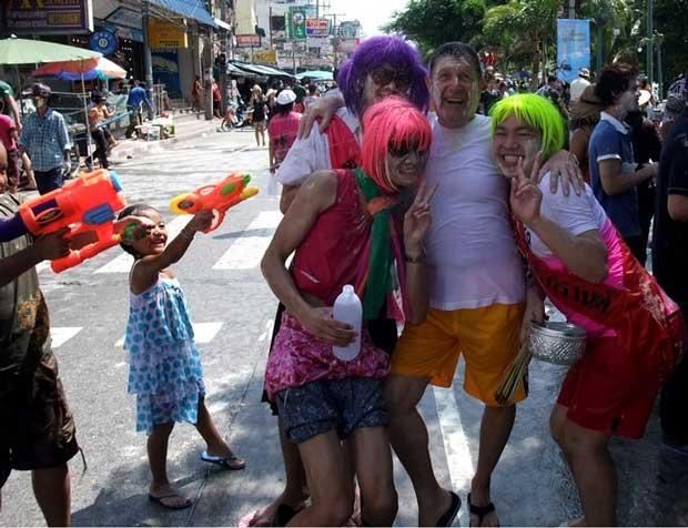Under-attack-at-songkran