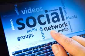 Why Recruiters And Social Media Aren't As Bad As You Think - The Future